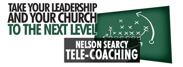 Tuesday is for Training::Coaching Network Begins