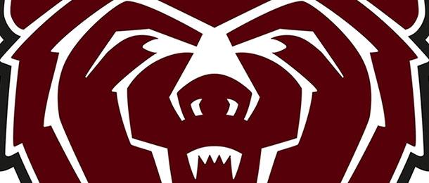 Missouri State Bears upset Creighton
